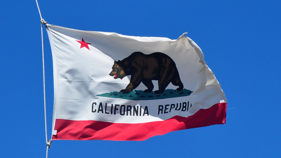 CA Adds New Sweeping Compliance Laws