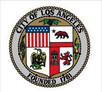 Los Angeles' Ban the Box Legislation Updates