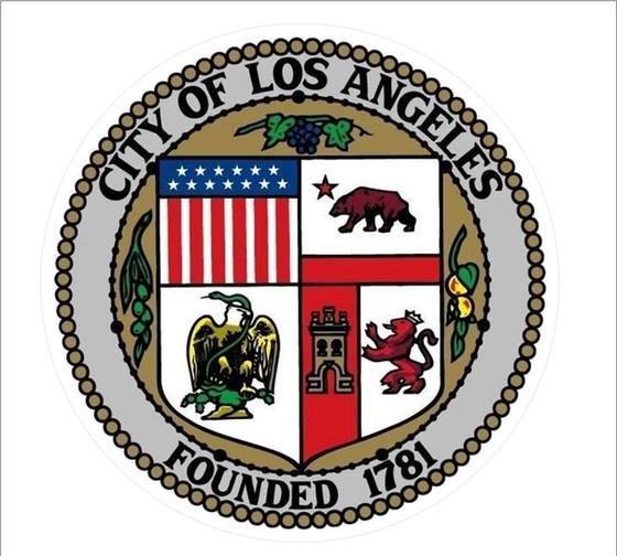 Los Angeles' Ban the Box Legislation Updates