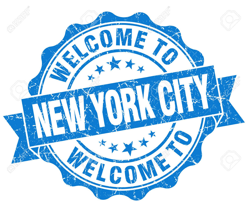 employers investigative services, new york backgrounds, background checks, drug screening, compliance
