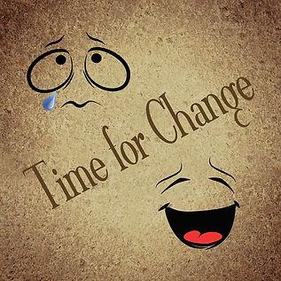change-717488_960_720.jpg