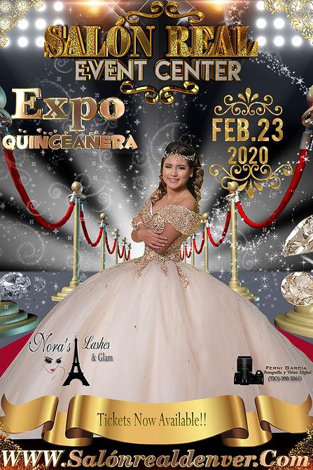PROMO EXPO 2020 #2.jpg