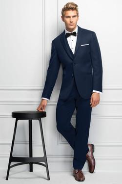 wedding-suit-navy-michael-kors-sterling-371-1