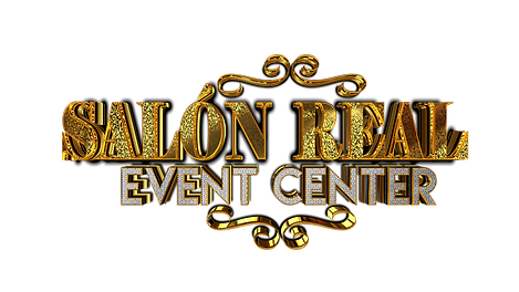 LOGO SALON REAL.png