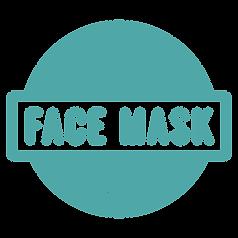 f496ffaf67bfc8c218f456842954e749-face-ma