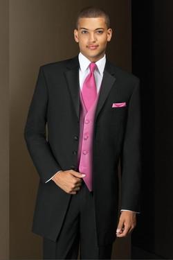 ccc325efcfe9c1a619df930766be78bd--tuxedo-styles-groom-tuxedo