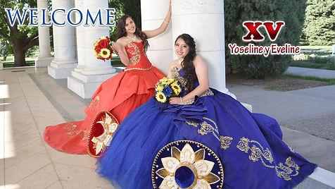 Tv Yoseline y Eveline.jpg