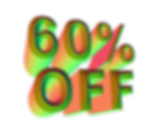 60%off.png