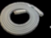 Grey Fiber Light Cable copy.png