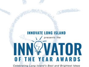 ALLIED MICROBIOTA RECOGNIZED AS 2019 INNOVATOR OF YEAR AWARD BY INNOVATELI