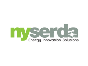 AMB WINS IGNITION GRANT FROM NYSERDA