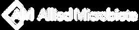 Allied-Microbiota-Logo-TEMP.png