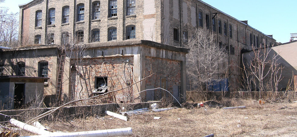 abandoned_paper_mill_MI_edited.jpg