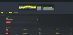 uMPX_Encoder_Streaming.jpg