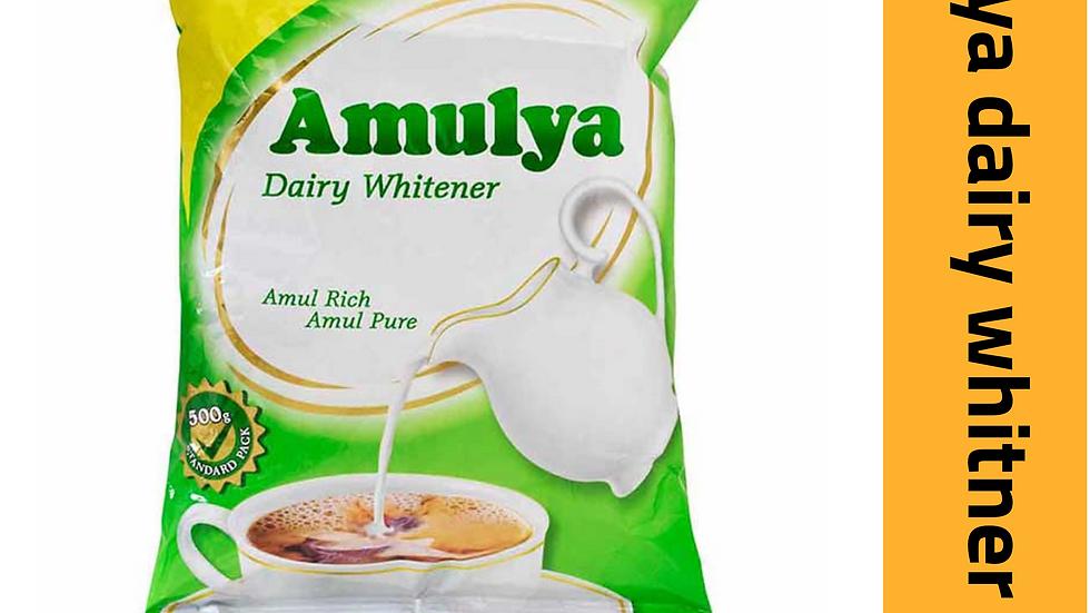 Amulya 200Gm