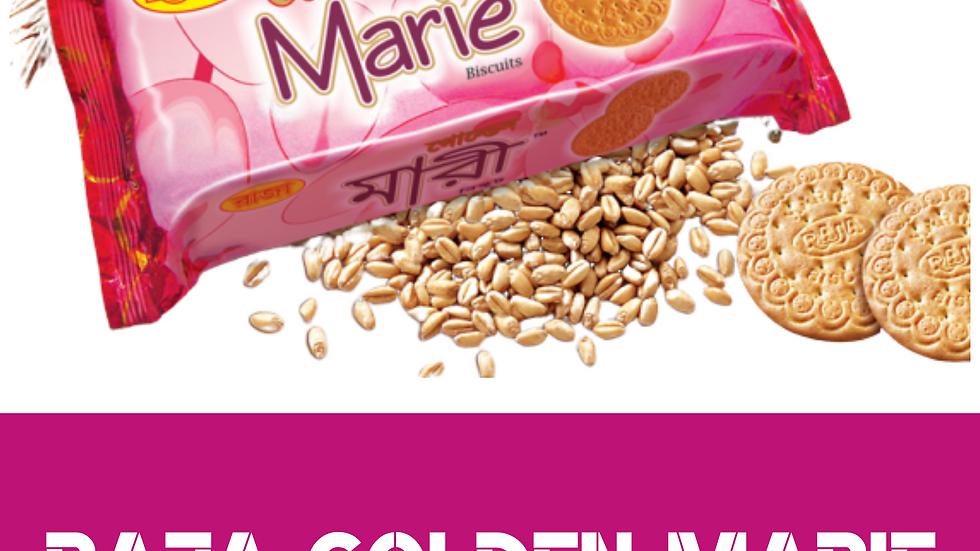 RAJA GOLDEN MARIE, 300g