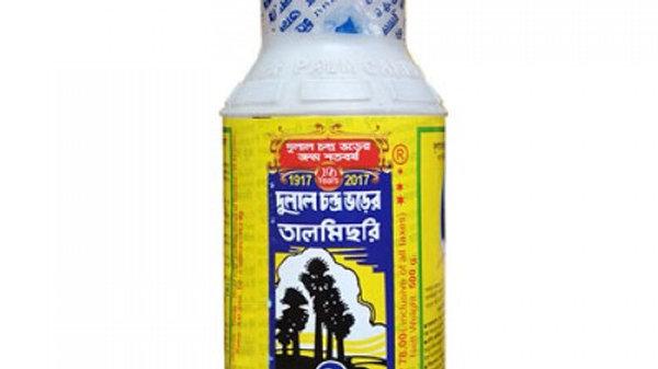 Dulal chandra bhar's palm candy,1kg