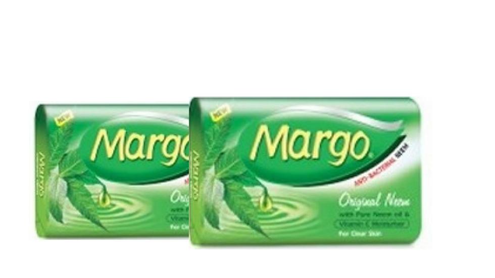 Margo neem soap, 1pcs