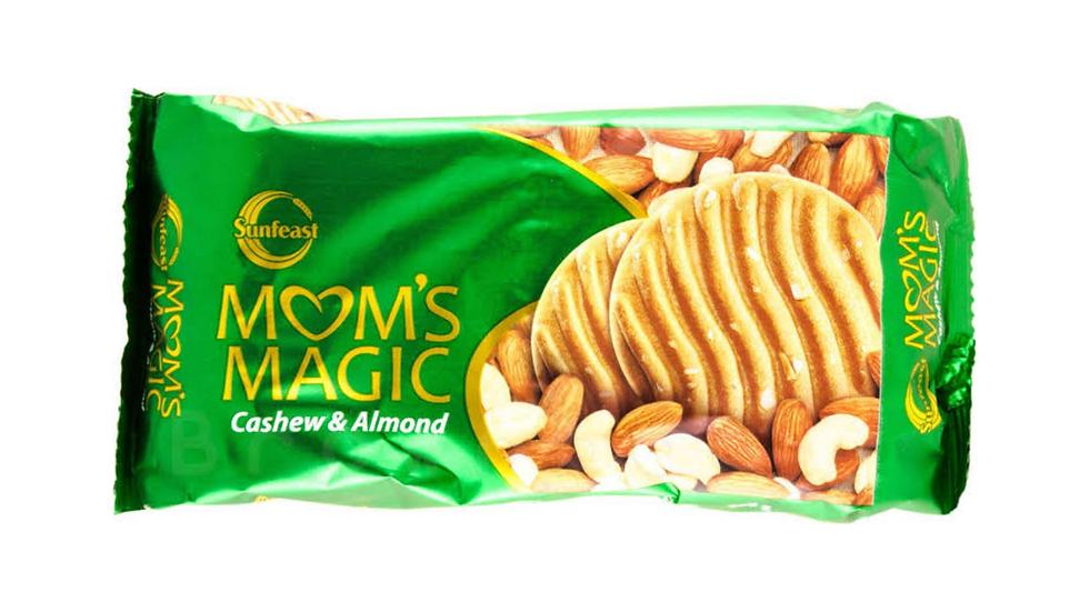 Sunfeast moms magic