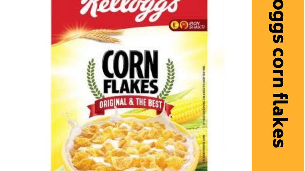 Kelloggs corn flakes 475 Gm