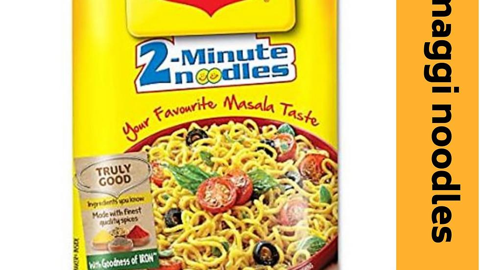 Maggi noodles 70gm