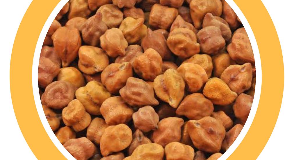 chhola/chana (kacha) 1kg