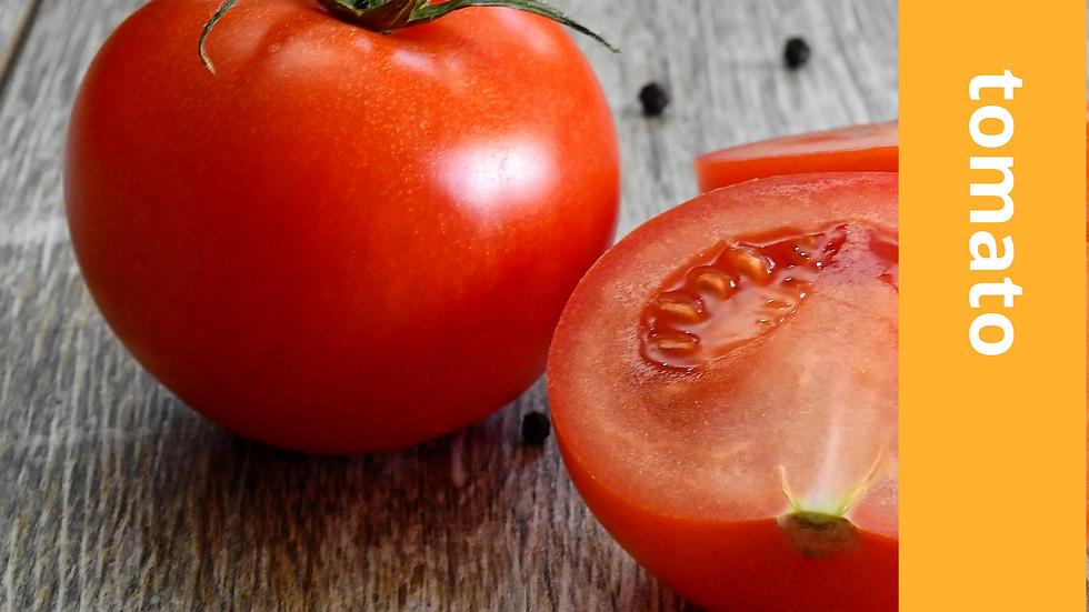 Tomato 2kgs
