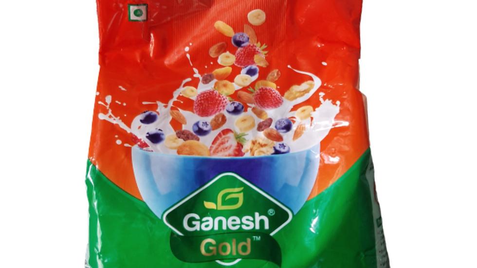 Ganesh gold premium dalia 500Gm