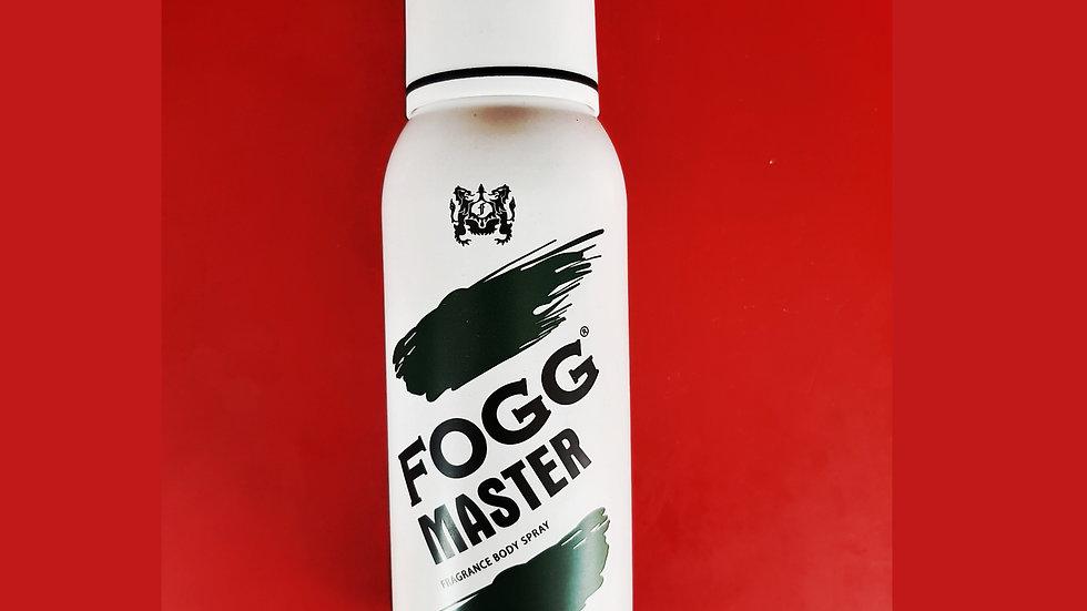 FOGG MASTER-pine 120ml