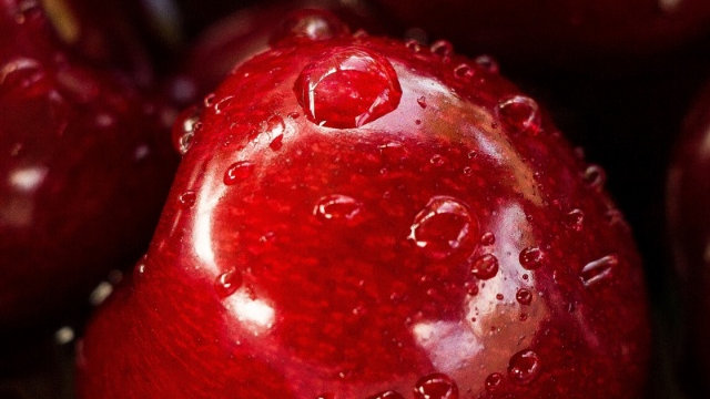 Red delicious apple,400g