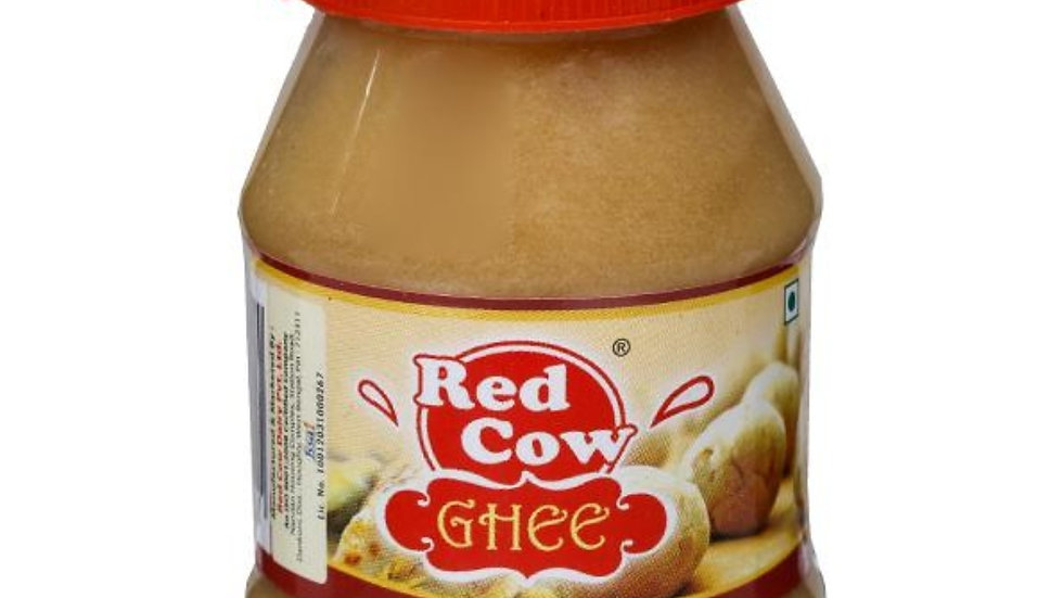 Red cow special ghee,100g