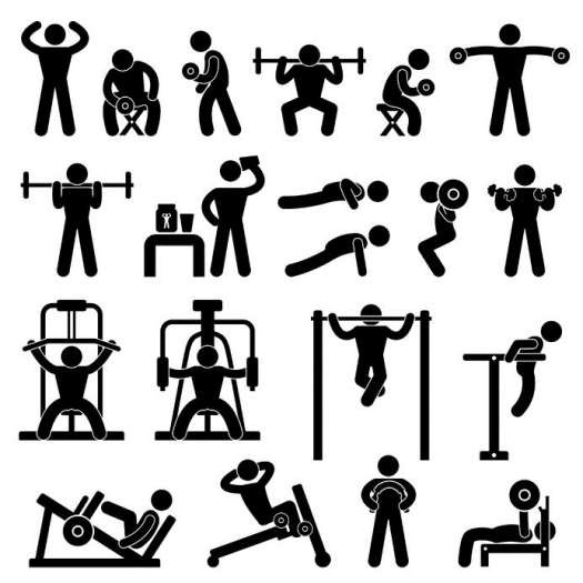 general-warmup-exercises-teleskyshopping-gymming-products-how-to-get-a-flat-tummy-within-2-weeks-exercise-for-good-health-weight-training.jpg