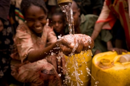 charity_water_1.jpg