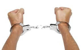 """""""Do You Handcuff Your Trainer...And Sabotage Your Results?""""  (Blog #169)"""