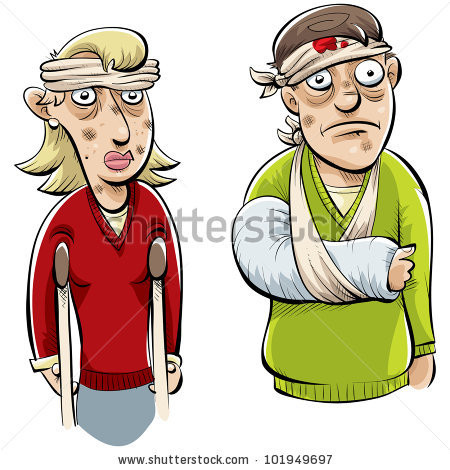 stock-photo-a-cartoon-couple-with-many-injuries-101949697.jpg