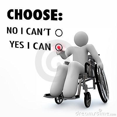 yes-i-can-person-wheelchair-positive-attitude-18340668.jpg