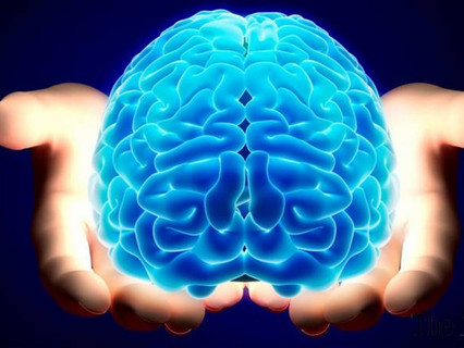 """""""Fat-Loss Starts In Your Mind""""  (Blog #141)"""