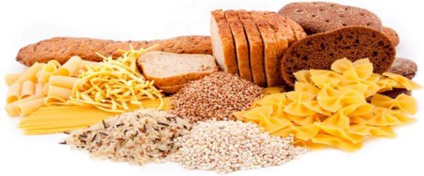foods-rich-in-carbs-2.jpg
