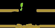 farrellys-funeral-directors-retina-logo.png