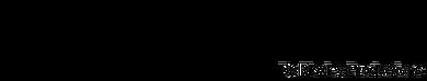 vidwedding logo.png