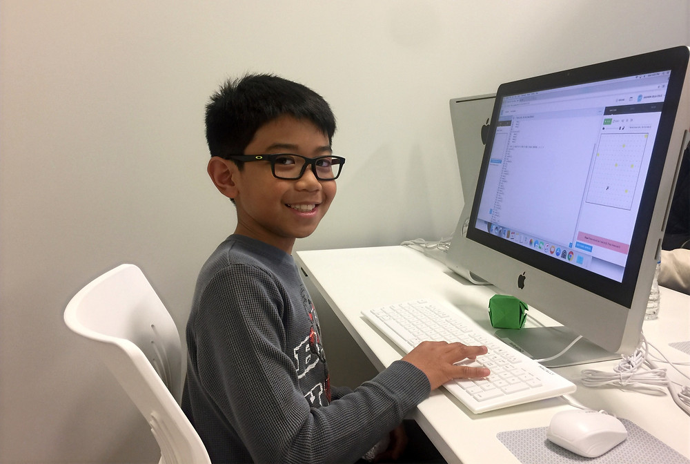 Coding skills will benefit kids a lot in the future since they are growing up in the digital age. Kids as young as five years of age can learn coding with age-appropriate learning resources. And the best way to help kids learn programming is by enrolling them in live online coding classes for kids. Read More!