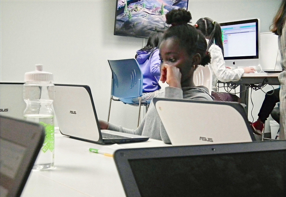 Coding would be the required skill in the future and kids coding classes can help them to develop these skills. However, to learn coding, kids would exhibit certain traits of a budding programmer. So, if they display these signs, then your kids need coding classes. Read More!