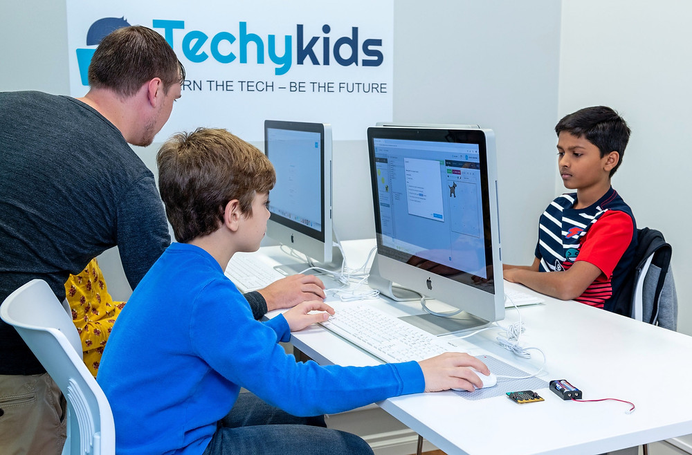Learning to code can help kids to understand the technology & the way in which technology is evolving, there will be an increased demand for computer programmers. Kids can make the most of this opportunity if we begin to prepare them right away. Get to know 4 useful ways to prepare upcoming coding kids. Read More!