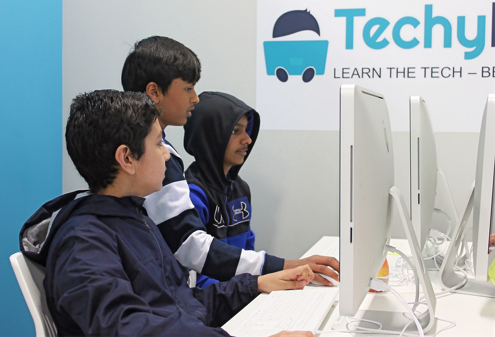 If your kids are learning to code, then follow these tips to encourage them to keep coding. Read More!