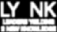 ly2nk-logo.png