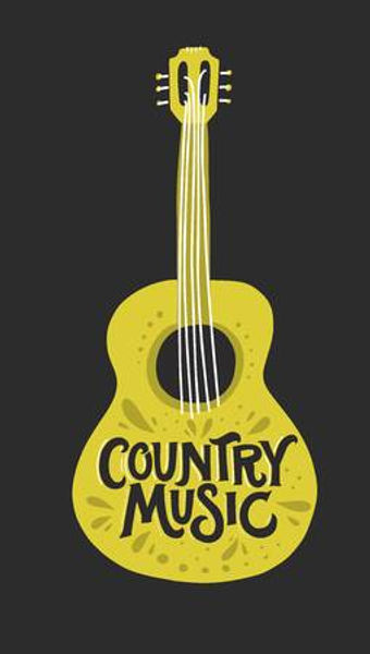 109574559-acoustic-guitar-with-lettering