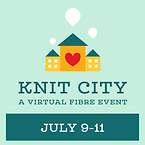 Knit City graphic July 2021.png