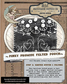 Pinky-Promise-Pouch-VINTAGE_small2.jpg