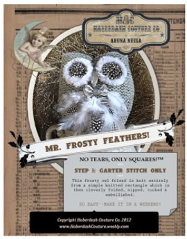 Mr Frosty Feathers.png