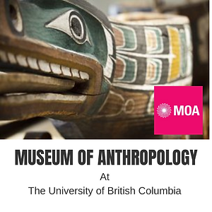 MUSEUM OF ANTHROPOLOGY.png